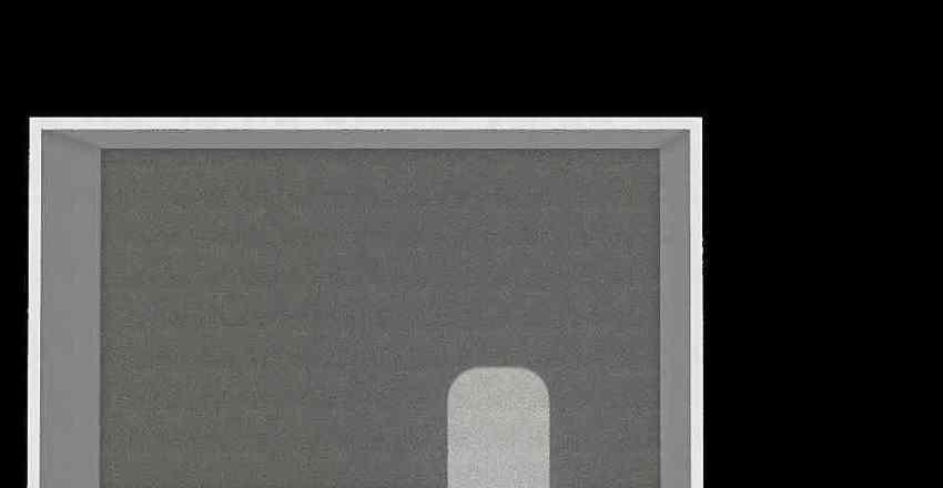 LABEL ROOM LAYOUT Interior Design Render