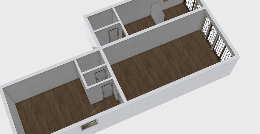 24182 Interior Design Render