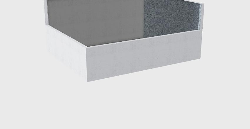 DD Interior Design Render