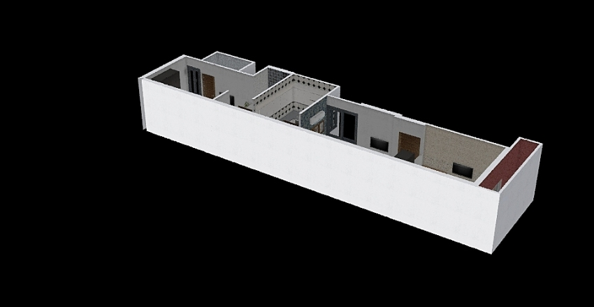 05-12-2019-2 Interior Design Render