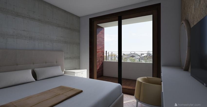 stan#18#final Interior Design Render