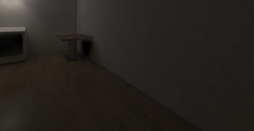 rmh ariadne Interior Design Render