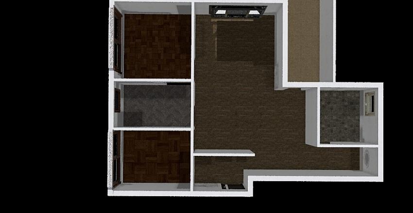 87 Interior Design Render