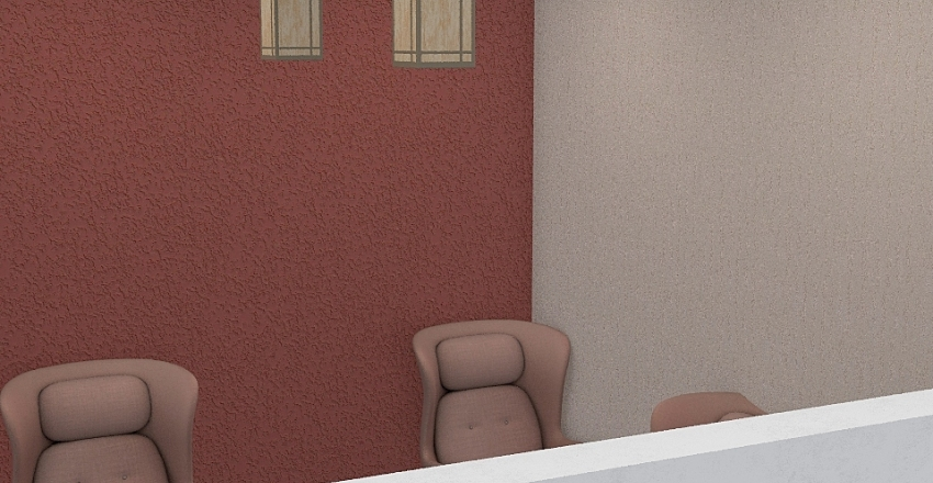 GGGGGGGGGGGGGGGGGG Interior Design Render