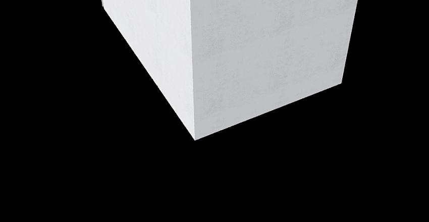 jitjtribemht4 Interior Design Render