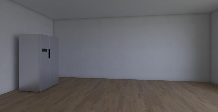 gjukukuk Interior Design Render