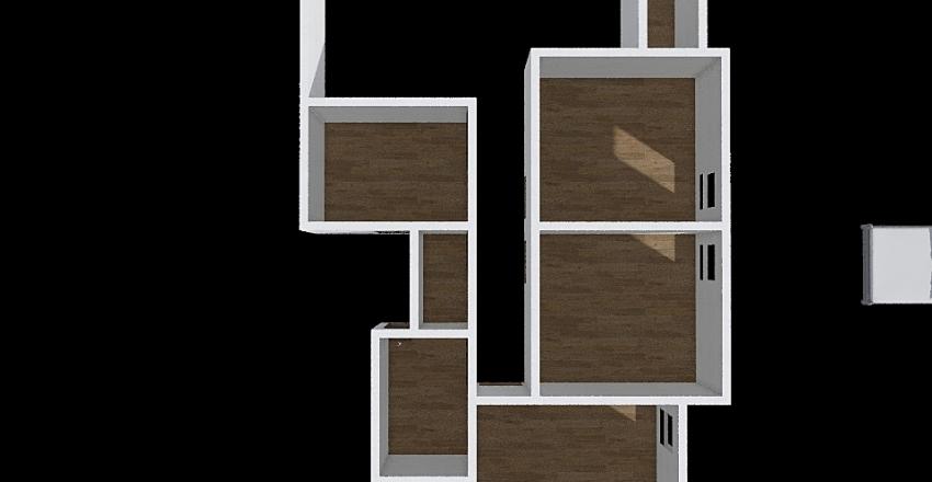 ahmed.ezz Interior Design Render