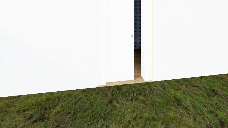 torre cantore Interior Design Render