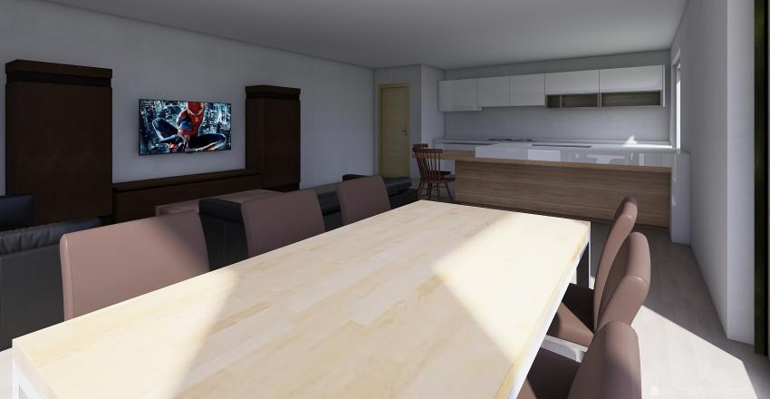 Leeuweryck_annelies Interior Design Render