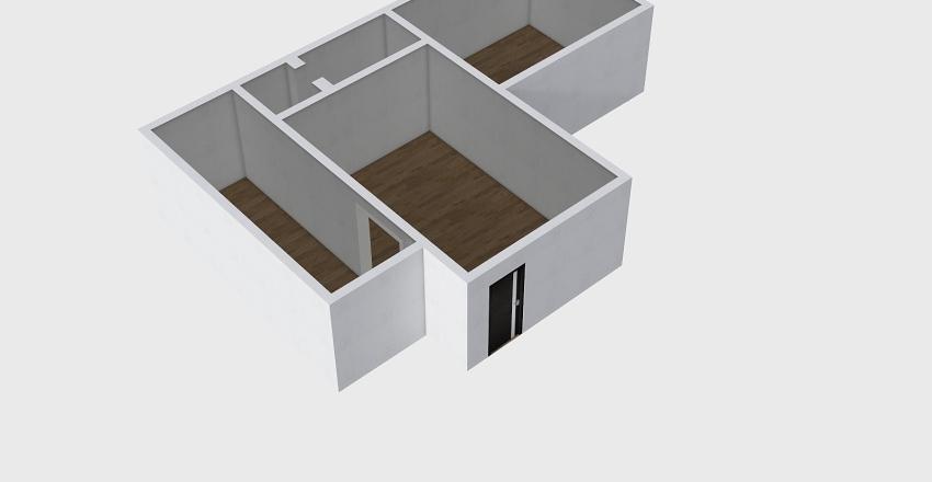 46885 Interior Design Render