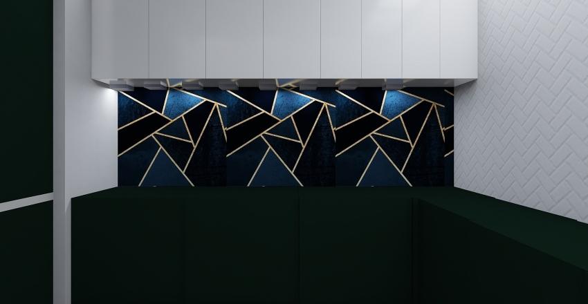 inspi Interior Design Render
