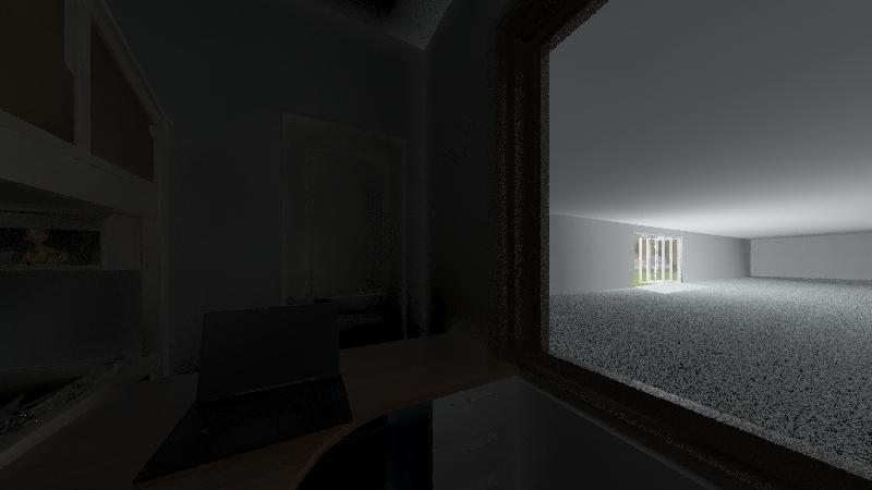 Leonardo Interior Design Render