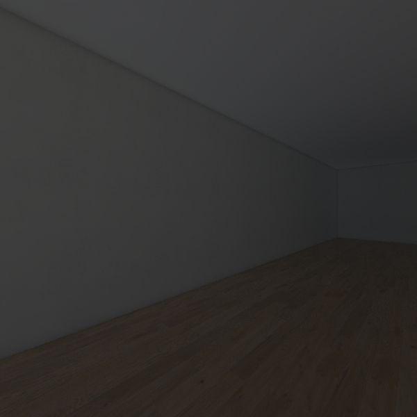 test01 Interior Design Render