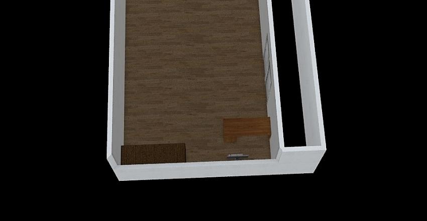 training  Interior Design Render