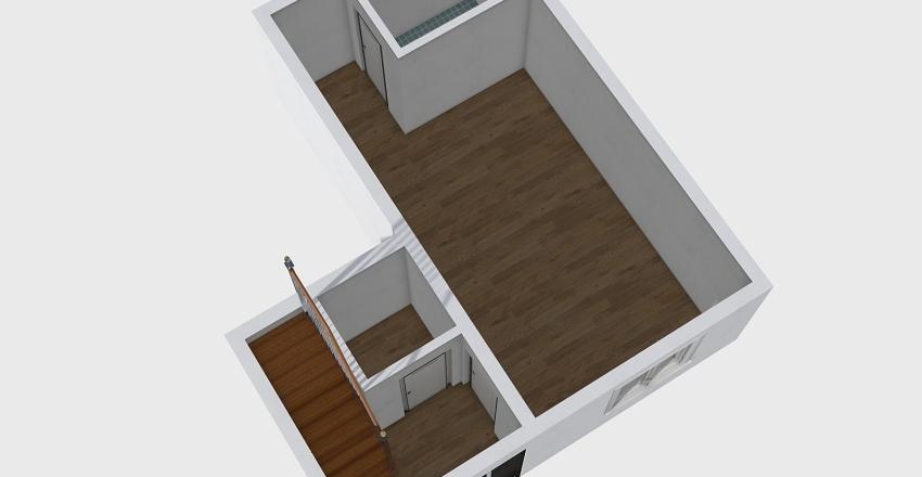 47176 Interior Design Render