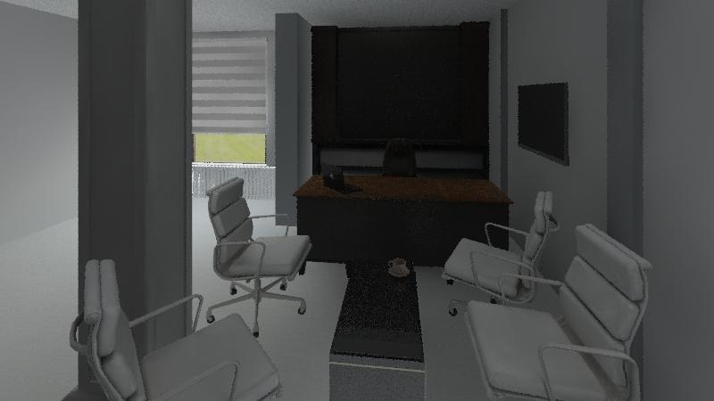 muhasebe-mg-alternate1 Interior Design Render