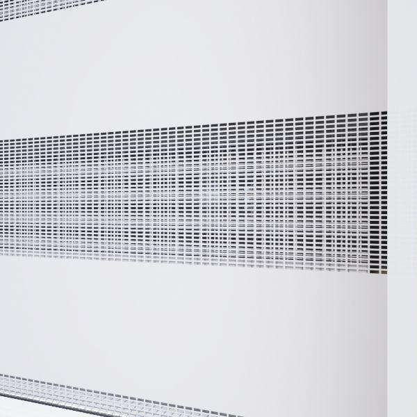 keely bedroom redesign Interior Design Render