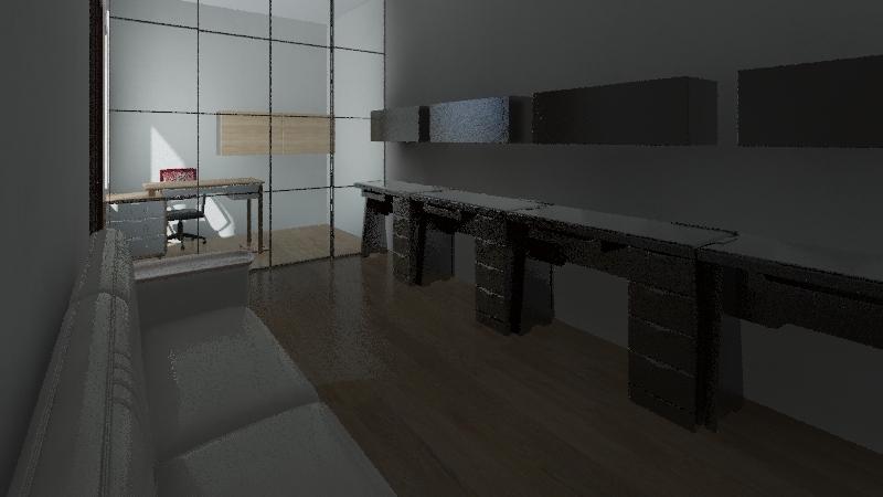lyalpur 2 Interior Design Render