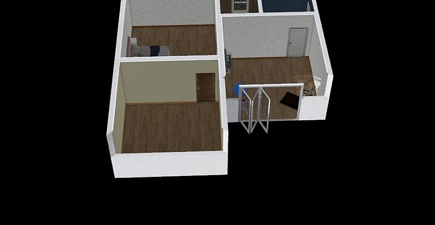 random file  Interior Design Render