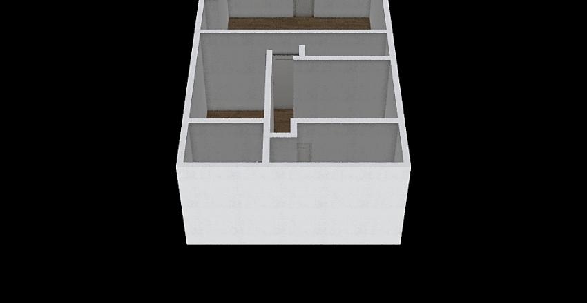 ijfiif Interior Design Render