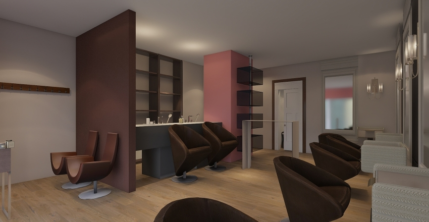 3 NEG PARR Interior Design Render