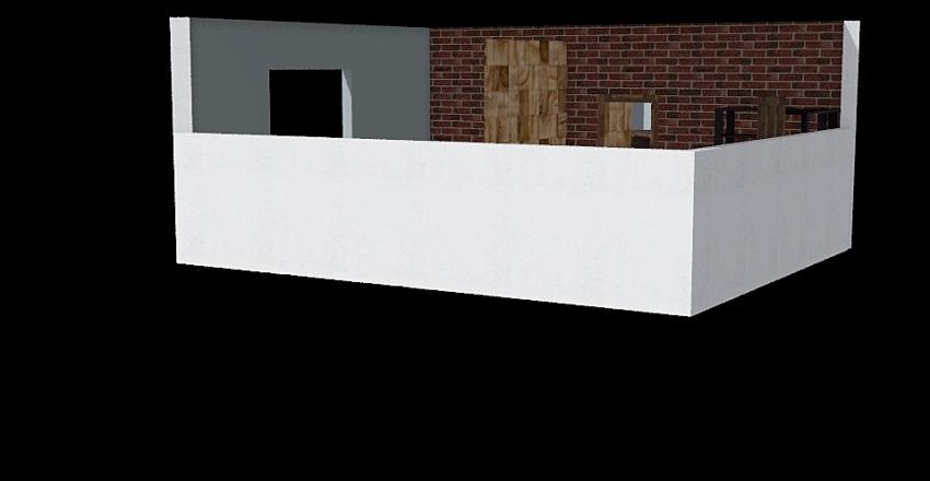 тутыц Interior Design Render