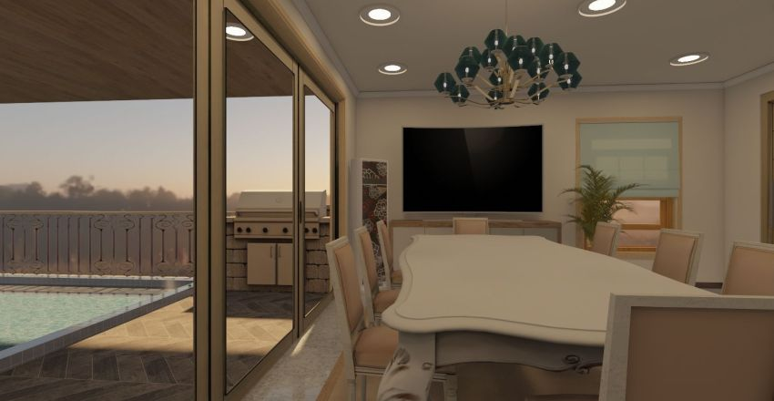 jbhvty Interior Design Render