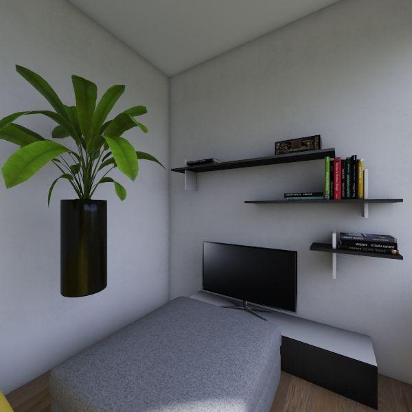 vbv Interior Design Render