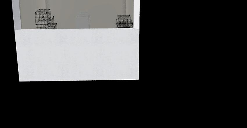 teste loja Interior Design Render