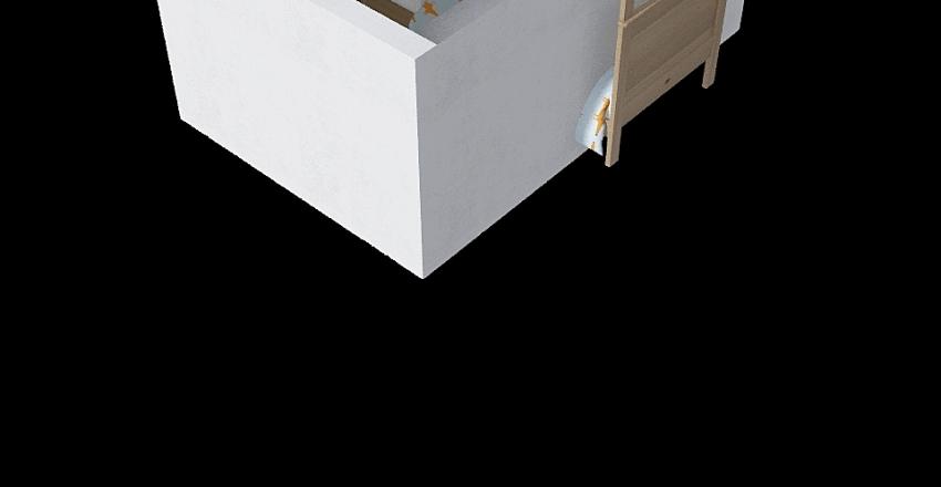 اي حاجه Interior Design Render