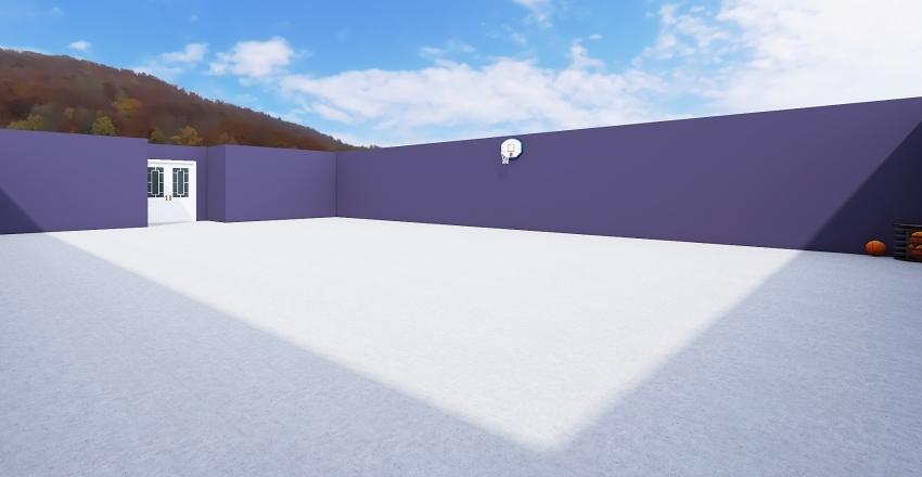 lesson 1 JOHN JOHN Interior Design Render