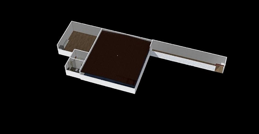 fgg Interior Design Render