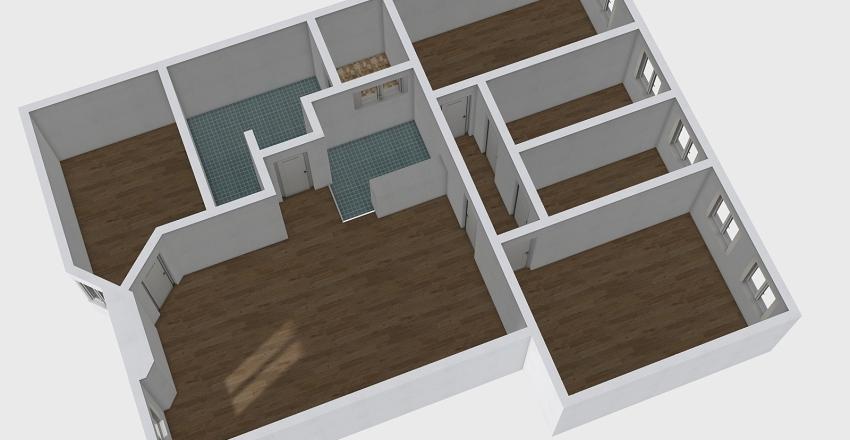 45209 Interior Design Render