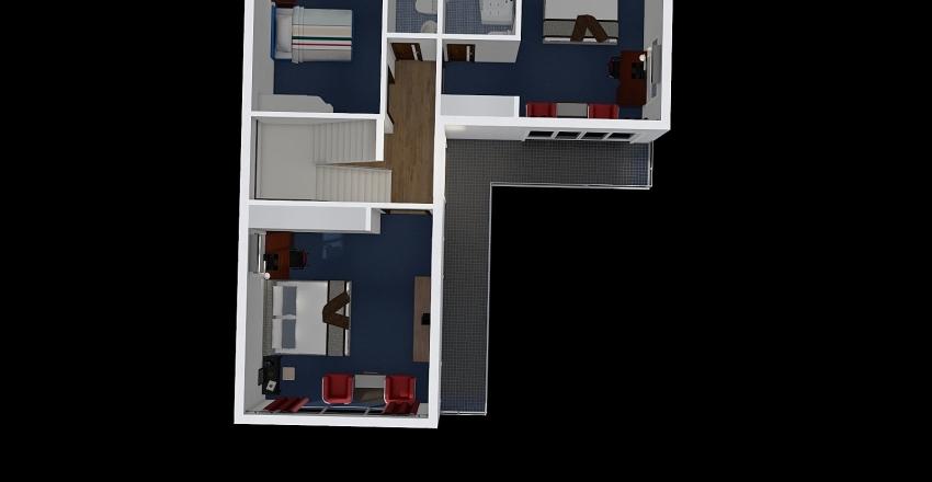 2019.12.22_FL2 Interior Design Render
