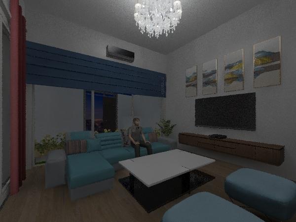2019.12.22_FL1 Interior Design Render