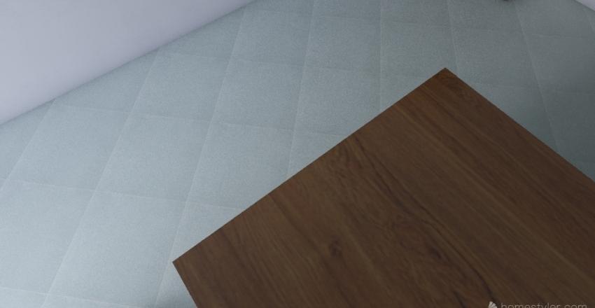 SULACAP  Interior Design Render
