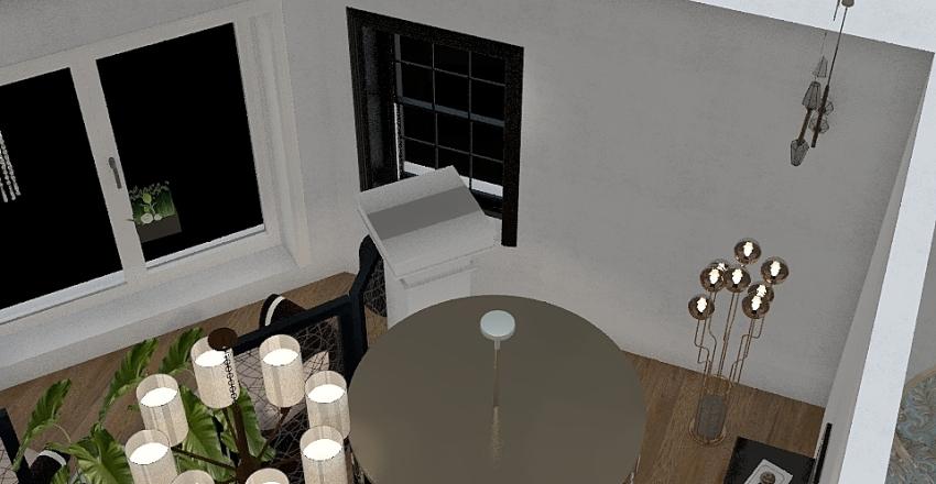 проект к уроку 24 Interior Design Render