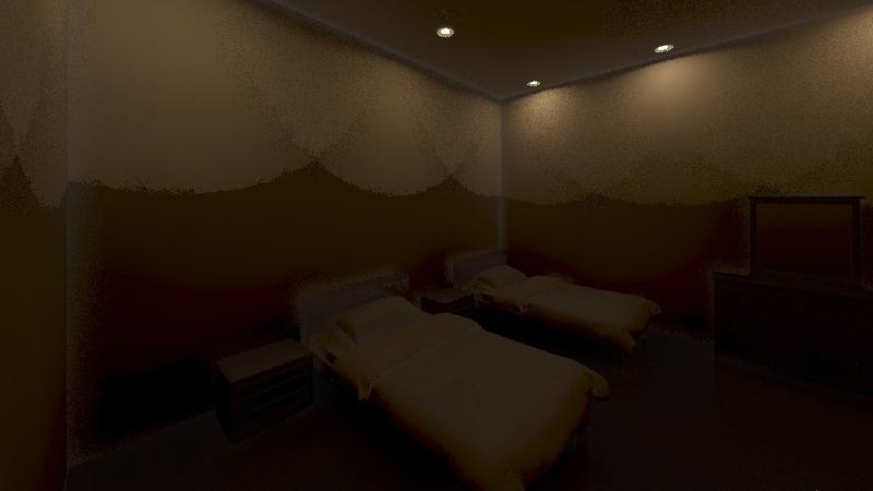 000000000000321 Interior Design Render