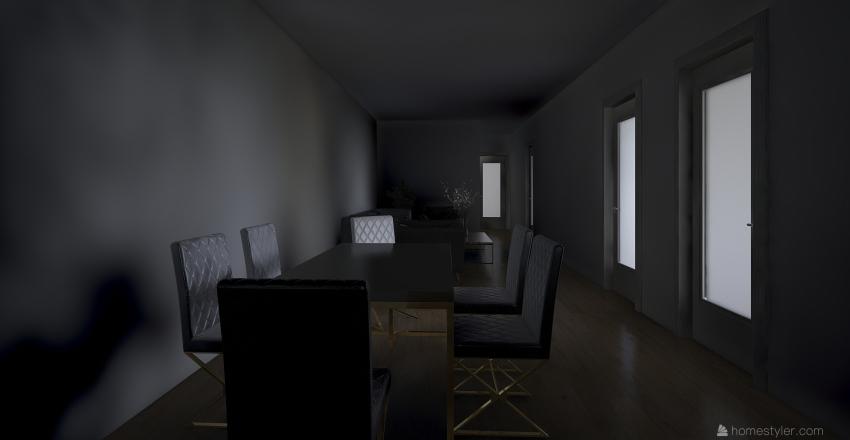 dwtrtj Interior Design Render