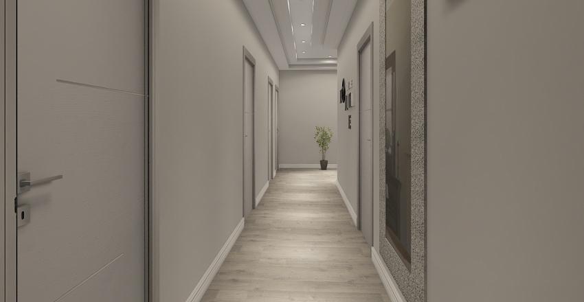 Pepple Home Interior Design Render