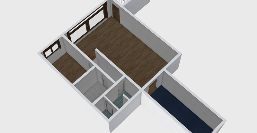 47314 Interior Design Render