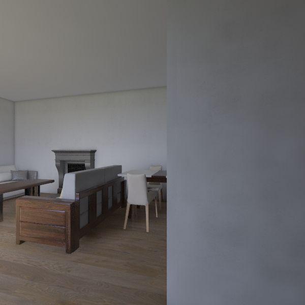 teliko1 Interior Design Render