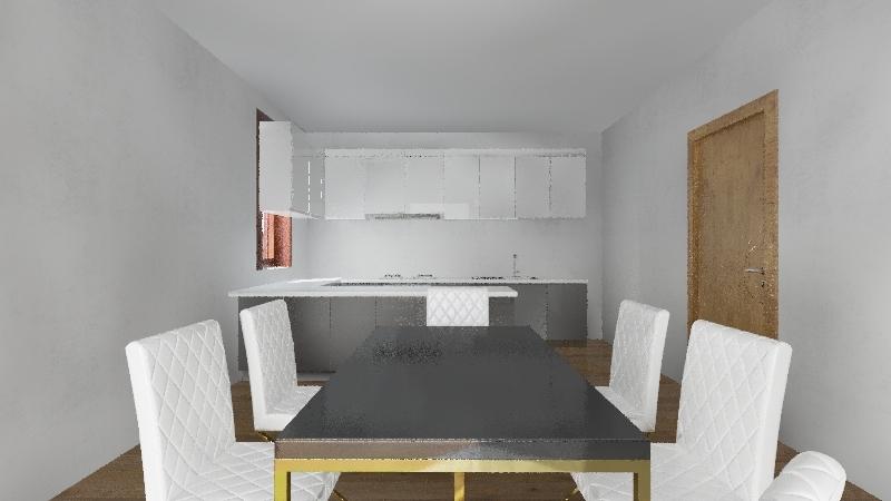 00 Operti 12122019 Interior Design Render