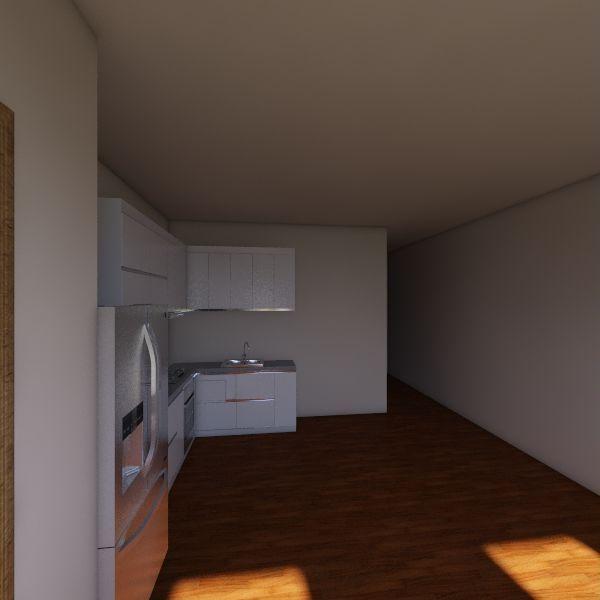 Apt2 (9) Interior Design Render