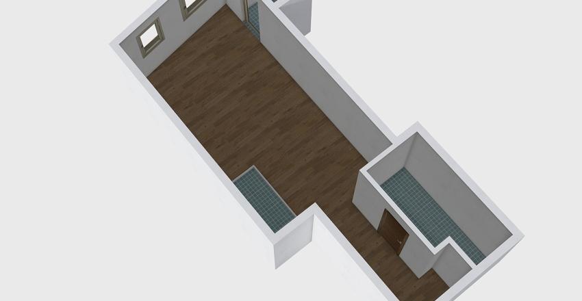 ST 5 RASO 28122019 Interior Design Render