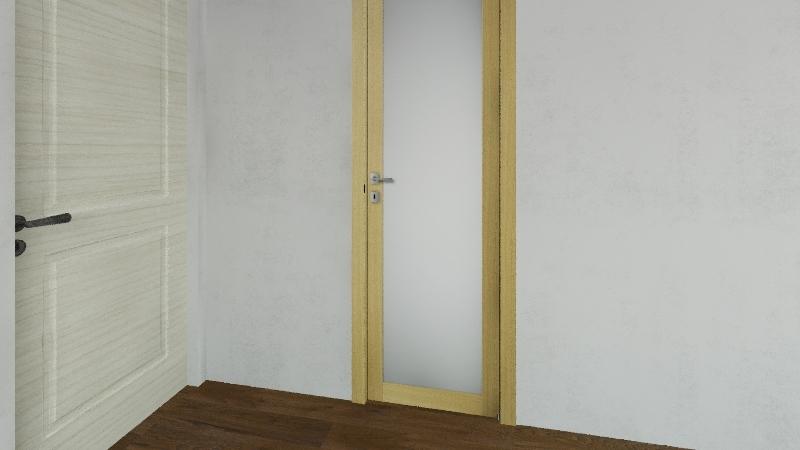 tariqs house Interior Design Render