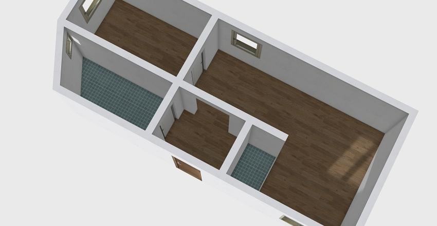 47639 Interior Design Render