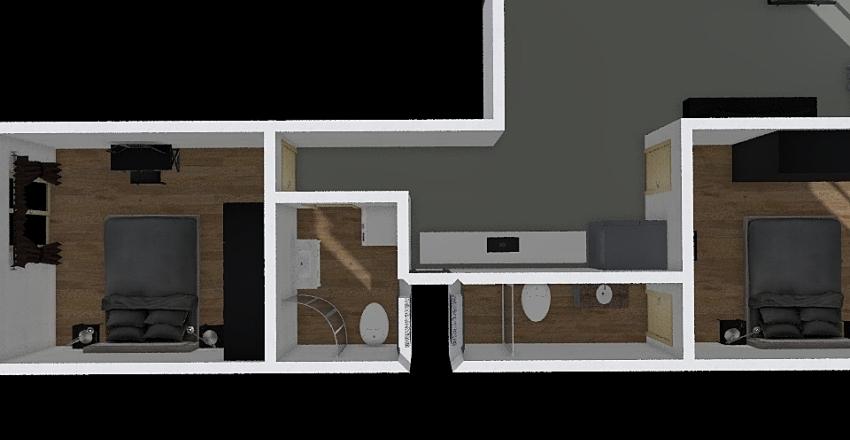 tasos kypro 1 Interior Design Render