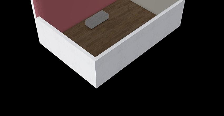 12 Interior Design Render