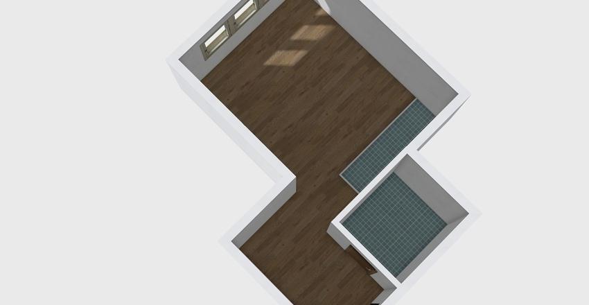 ST 3 RASO 28122019 Interior Design Render